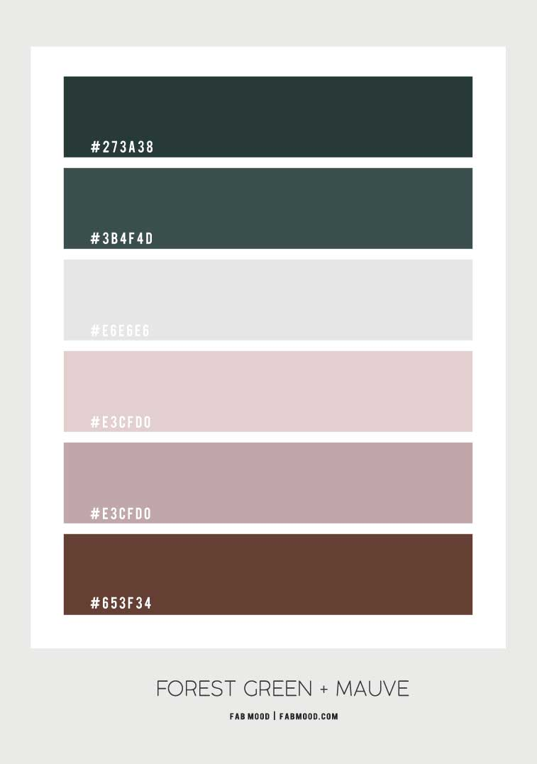 forest green mauve color scheme, earth tone bedroom, earth tone color palette, earth tone color scheme, earth tone color for bedroom