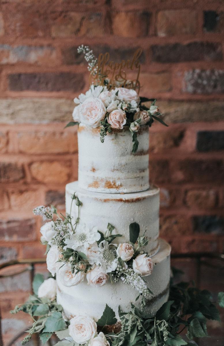 22 Fabulous Sage Wedding Ideas – Wedding Cake Ideas
