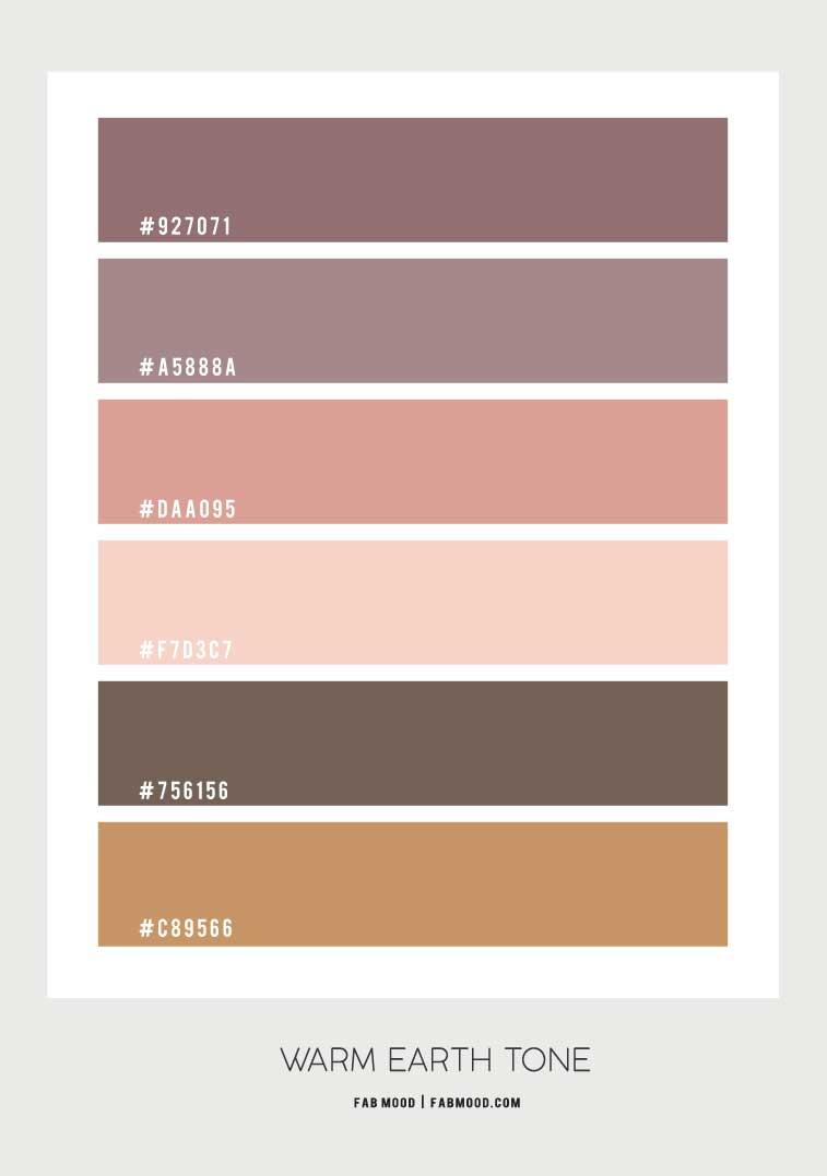 warm earth tone color scheme, earth tone bedroom, earth tone color palette, earth tone color scheme, earth tone color for bedroom