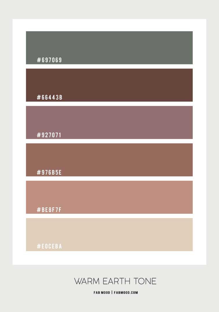 green and mauve color scheme, earth tone bedroom, earth tone color palette, earth tone color scheme, earth tone color for bedroom