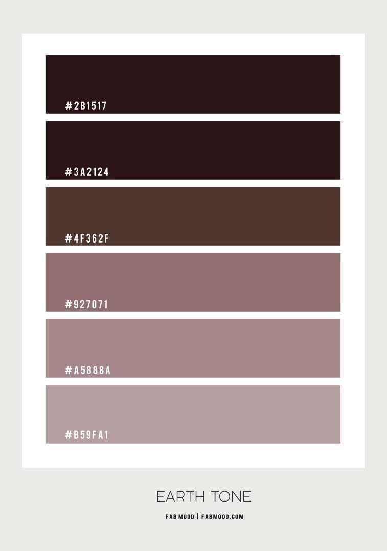 mauve color scheme, earth tone bedroom, earth tone color palette, earth tone color scheme, earth tone color for bedroom