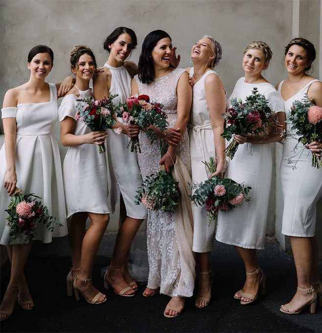 bridesmaid dresses 2019, spring 2020 bridesmaid dresses, bridesmaid dresses 2020 summer, 2019 bridesmaid dress colors, bridesmaid dress, fall 2019 bridesmaid dresses, bridesmaid trends 2020, fall bridesmaid dresses #bridesmaiddress #bridesmaiddresses mismatched bridesmaid dresses, where to buy mismatched bridesmaid dresses, bridesmaid dresses different styles same colour , matching bridesmaid dresses different styles