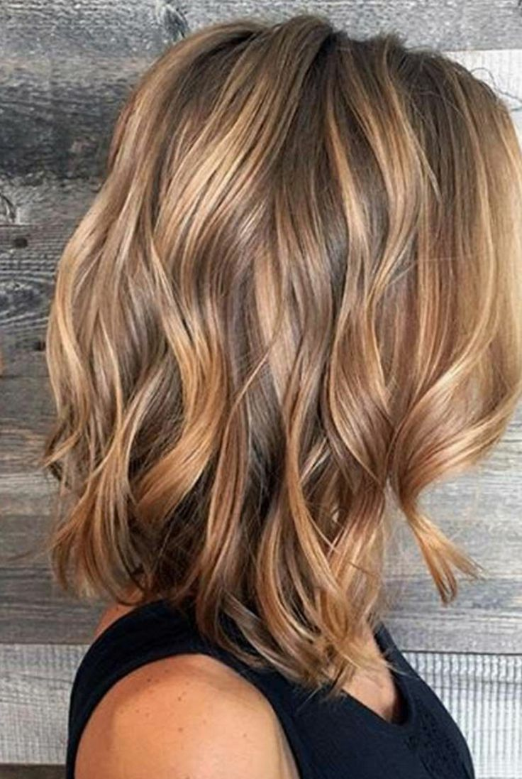 brown hair color ideas, brown hair color with highlights, chocolate brown hair color, light brown hair color, medium brown hair color, dark brown hair color, caramel brown hair color #brownhair