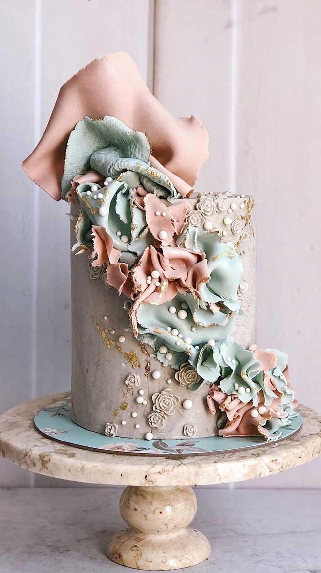 Beautiful Wedding Cake, wedding cake ideas, wedding cake , wedding cake ideas 2019, wedding cake ideas rustic, unique wedding cake designs, luxury wedding cake ideas, elegant wedding cake, modern wedding cake designs, wedding cake pictures gallery