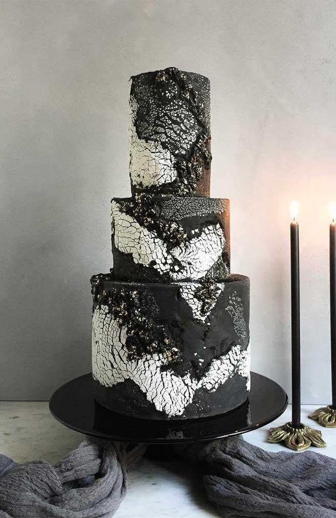 Pin by Kara DeBacker on cakes   Sunflower wedding cake
