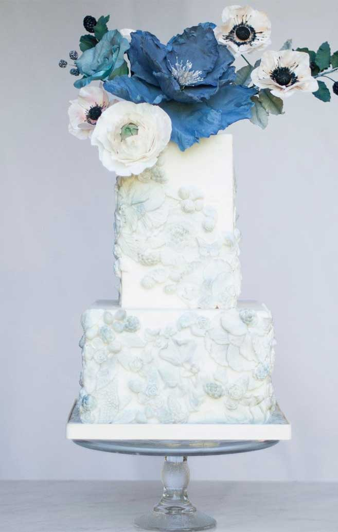 50 pretty and unique wedding cakes, wedding cake ideas, wedding cake , wedding cake ideas 2019, wedding cake ideas rustic, unique wedding cake designs, luxury wedding cake ideas, elegant wedding cake, modern wedding cake designs, wedding cake pictures gallery #weddingcake #weddingcakes