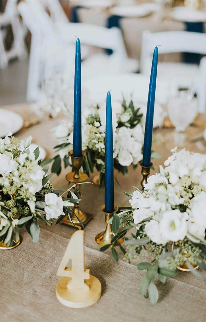 wedding centerpieces, wedding centerpieces on a budget, unique wedding centerpieces, wedding centerpieces without flowers, wedding centerpieces flowers, candle wedding centerpieces, wedding centerpiece ideas , tall wedding centerpieces, rustic wedding centerpieces