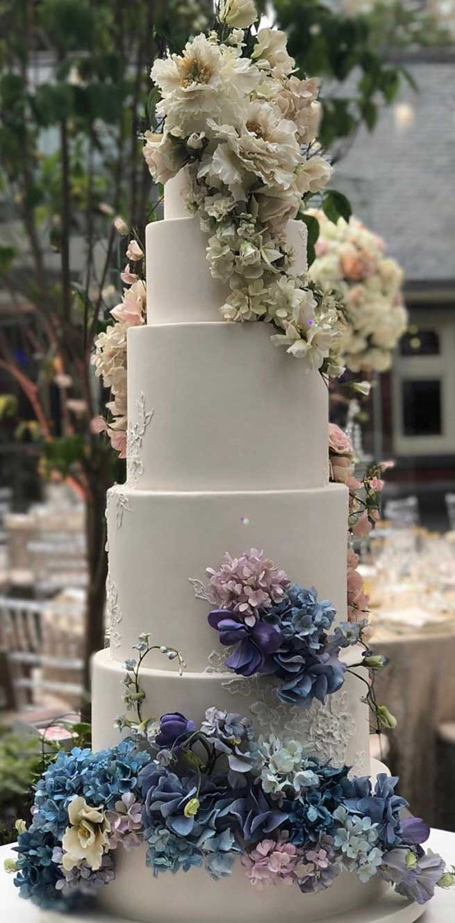 unique wedding cakes #weddingcakes , wedding cakes, wedding cake ideas