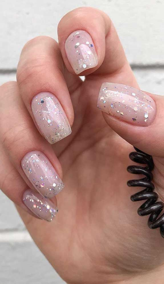The best nail art designs for spring