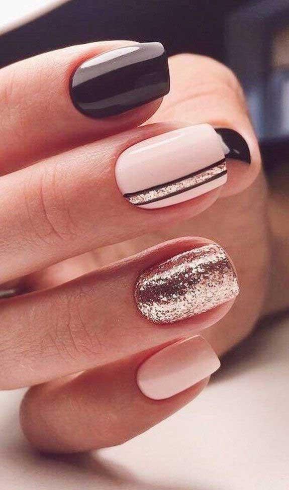 1 pretty nails 20