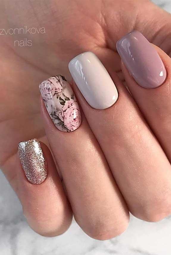 1 pretty nails 24