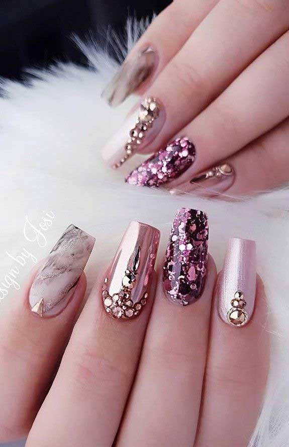 1 pretty nails 29