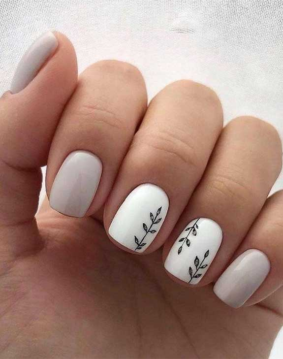 1 pretty nails 4