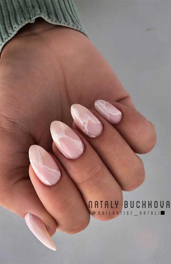 pretty nail design 1 2