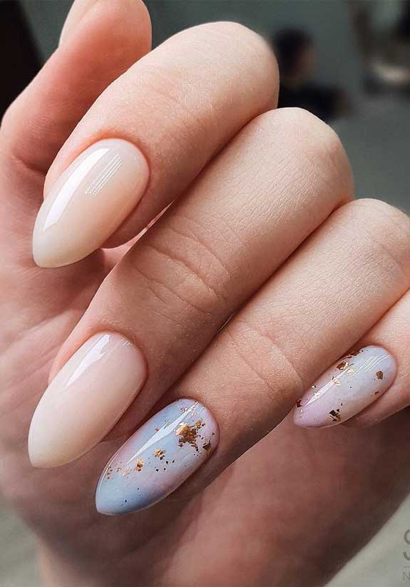 spring nail trends 23