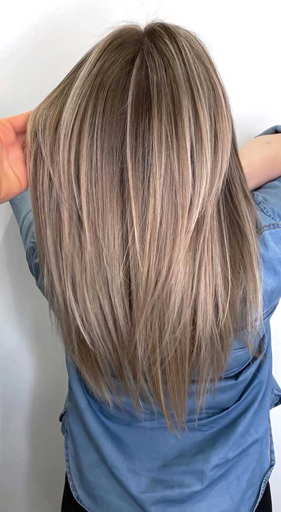 Best Hair Color Trends To Try In 2020 For A Change-Up