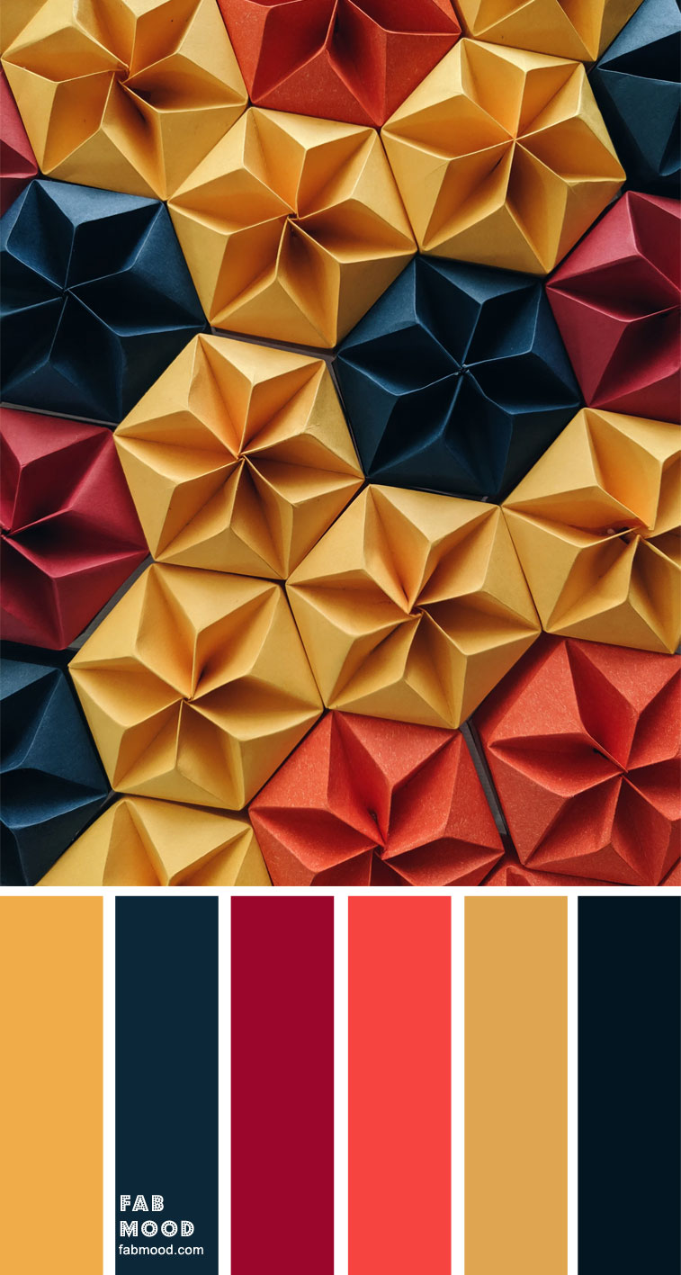 navy blue and burgundy color palette, color scheme, color ideas, navy burgundy, #salmonpinkcolor #colorpalette grey color combos, teal color palette #colors #colorpalette #burgundy #mustard