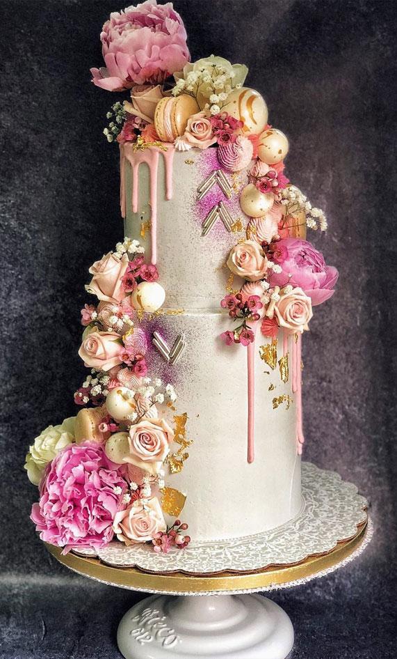 celebration cakes, birthday cake, birthday cake ideas, children birthday cake, kid birthday cake, cake ideas, wedding cakes #cake #cakeideas #birthdaycakes latest cake ideas