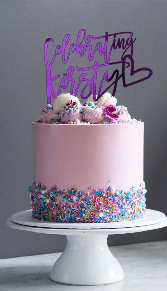 celebration cakes, birthday cake, birthday cake ideas, children birthday cake, kid birthday cake, cake ideas, wedding cakes #cake #cakeideas #birthdaycakes