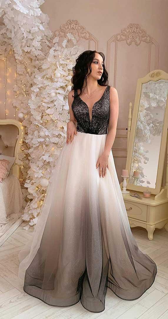 prom dress, prom dress trends 2020, prom dress ideas , prom dresses, evening dresses, prom dress ideas 2020 #promdress unique prom dresses
