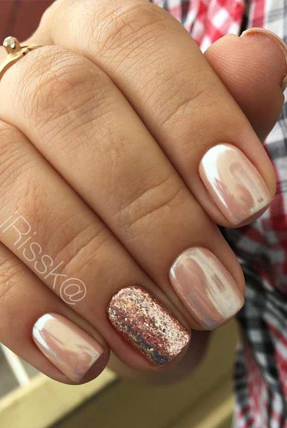 glitter nails designs, glitter nails ombre, glitter nails acrylic, pink and silver glitter nails, glitter nails coffin, nails with glitter tips, glitter nail designs 2019, gold glitter nails, best glitter nails, glitter nail designs 2020 #glitternails