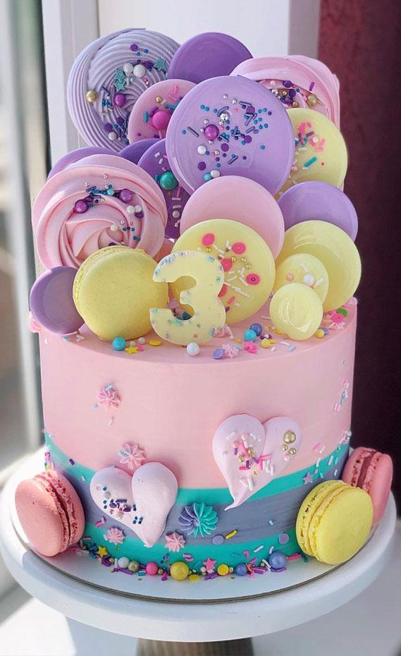 Phenomenal Beautiful Cake Designs With A Wow Factor Funny Birthday Cards Online Amentibdeldamsfinfo