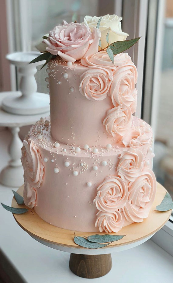 birthday cake designs for adults, birthday cake designs for kids, birthday cake ideas, cakes for woman's birthday, birthday cakes 2020, birthday cake designs with name, latest cake designs for birthday, birthday cake designs for girls, personalised birthday cakes