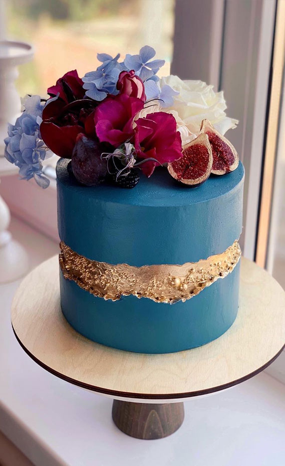 Swell Beautiful Cake Designs With A Wow Factor Funny Birthday Cards Online Amentibdeldamsfinfo
