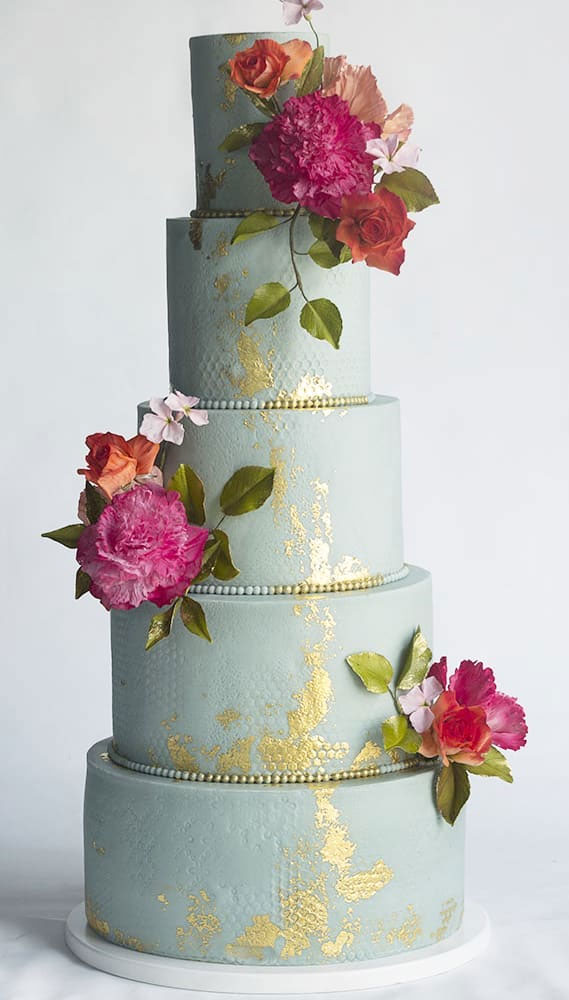 wedding cake, wedding cake designs, wedding cake ideas, unique wedding cake designs #weddingcake #weddingcakes #cakedesigns wedding cakes 2020 , wedding cake designs 2020, wedding cake ideas, handmade sugar floral cake