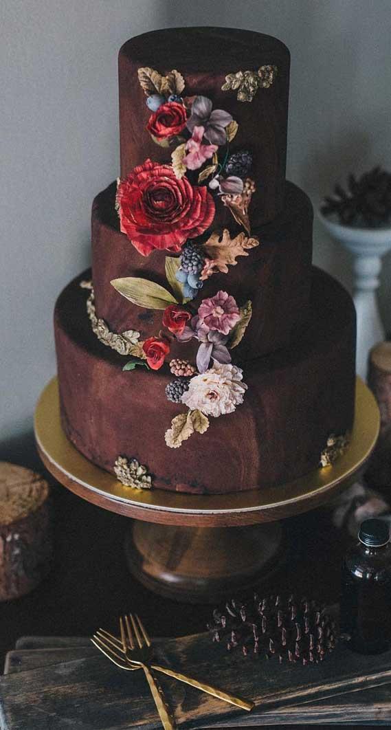 buttercream wedding cake, wedding cake, wedding cake designs, wedding cake ideas, unique wedding cake designs #weddingcake #weddingcakes #cakedesigns wedding cakes 2020 , wedding cake designs 2020, wedding cake ideas, handmade sugar floral cake