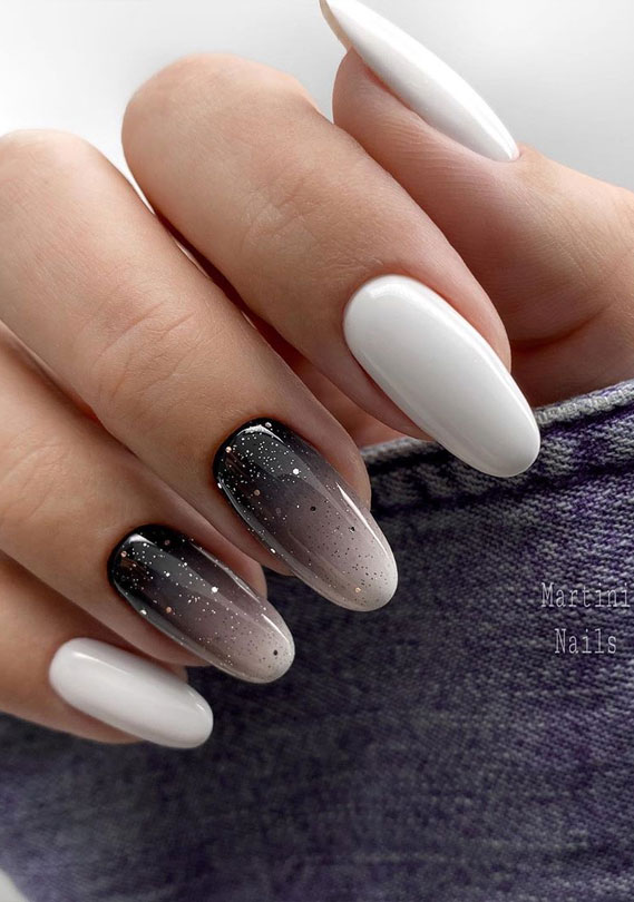 30+ Gorgeous Nail Designs That AREN'T Boring