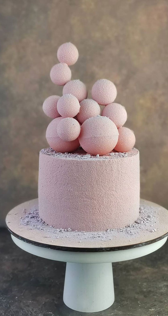 Phenomenal Beautiful Cake Designs That Will Make Your Celebration To The Next Funny Birthday Cards Online Sheoxdamsfinfo