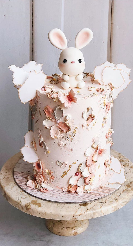cake designs, cake design ideas, birthday cake, simple birthday cake, celebration cakes , baby shower cakes, cake design trends 2020 #cakeideas #caketrends2020 , cake trends 2020, cake decorating designs