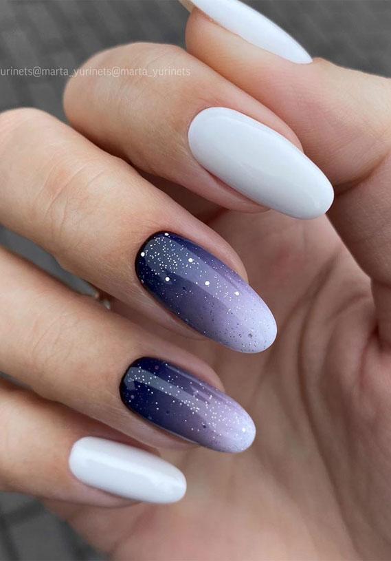 2020 nail designs, nail designs for summer #nailartdesigns #nailart #ombrenails winter nail designs 2020, gel nail designs 2020, new nail designs 2020 #pinknails 2020 nail colors, nail trends 2020, 2020 nail color trends, summer nails 2020, nail art designs, nail art images, ombre nails