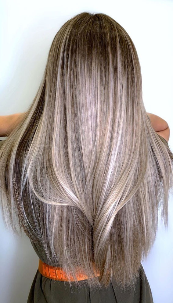 Beautiful Hair Color Ideas To Change Your Look