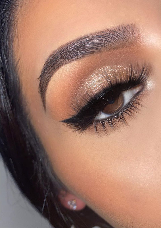 22 Gorgeous Eye Makeup Looks To Try