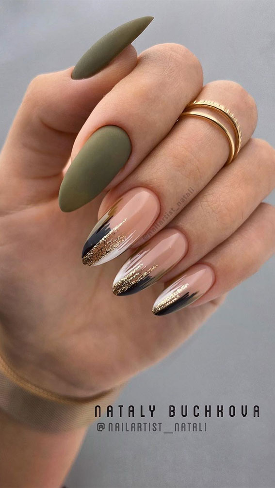 summer nails, manicure, nail art designs 2020, summer nail colors, nail designs, best summer nails, nail art ideas 2020 , marble nails , ombre nails