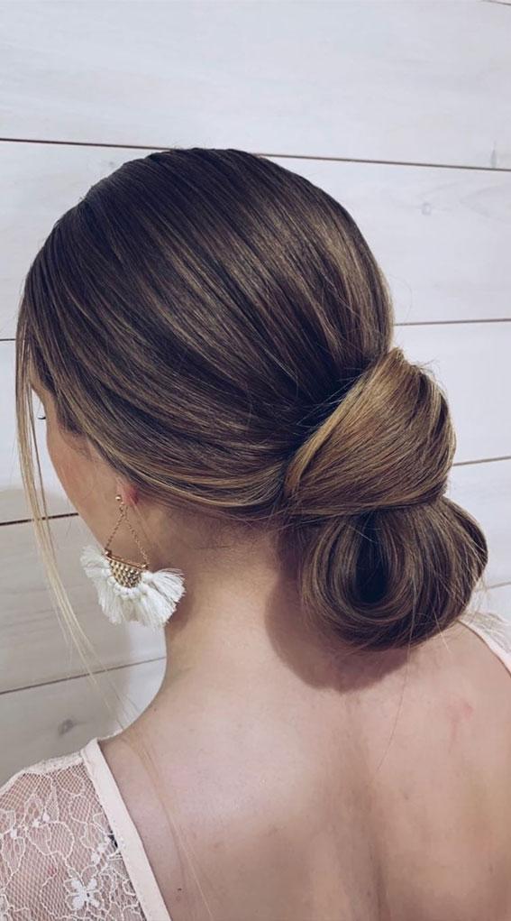 Trendiest Updos for Medium Length Hair to Inspire New Looks