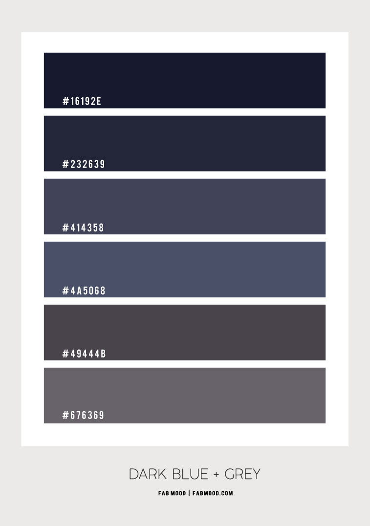 dark blue color hex, dark blue and grey color scheme, navy blue and grey color scheme, blue and grey color combination, navy blue and dark grey color combo