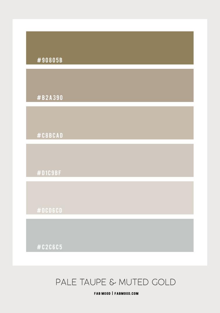 pale taupe hex color, pale tuape , pale taupe color, pale taupe hex colour , taupe color #paletaupe #colorpalette