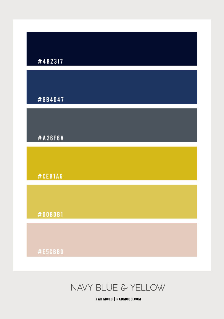 color hex, navy blue and yellow color combo, navy blue and yellow color scheme, navy blue and yellow color scheme, dark grey and yellow color palette, grey navy blue and yellow color combination