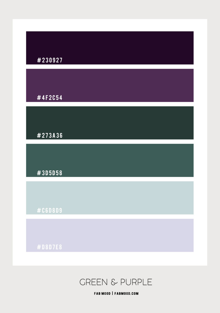 green and purple color hex, green and purple color combo, green and purple colour combination, green and purple color scheme