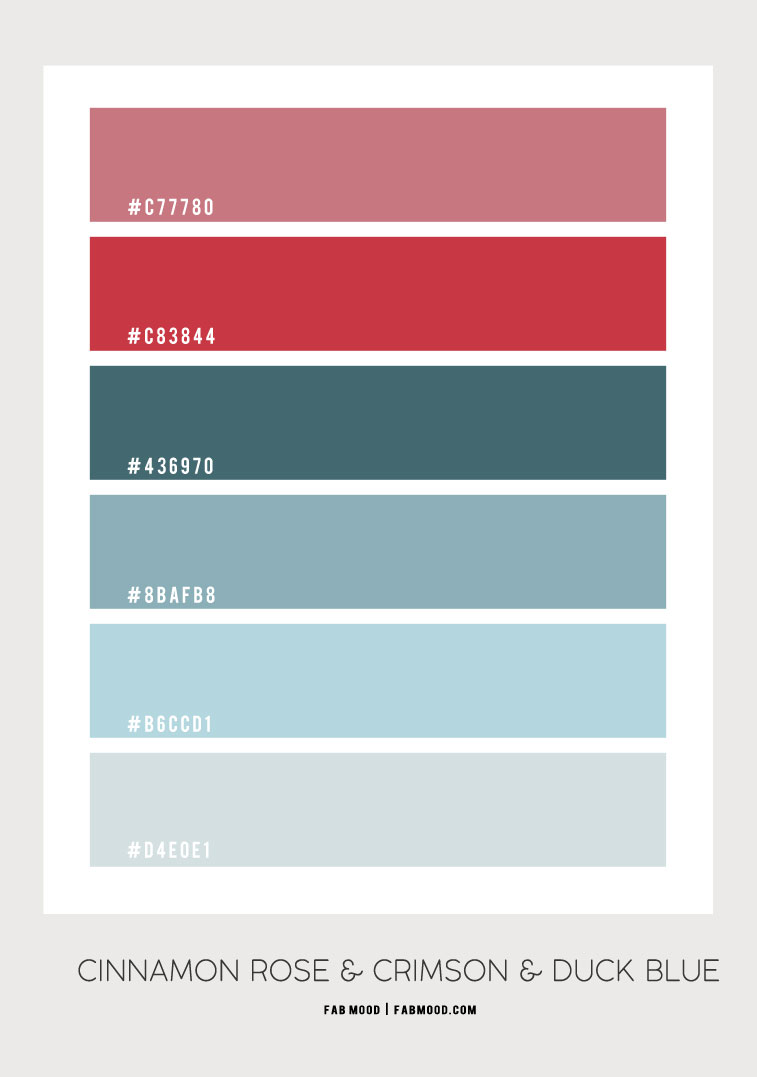 duck egg blue color hex, duck blue paint, duck egg blue, duck blue colour, duck blue bedroom walls, duck blue bedroom color scheme, duck egg blue and crimson bedroom color combination, duck blue bedroom paint, duck blue and red bedroom, cinnamon rose and duck egg blue color scheme