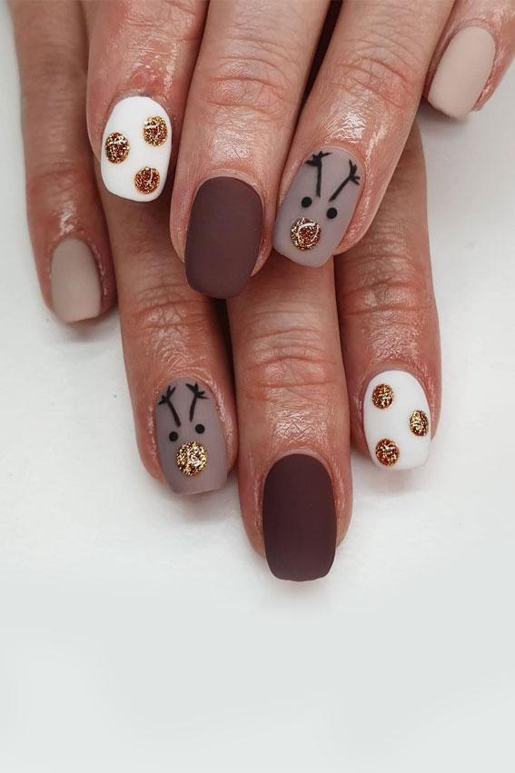 christmas nail set , christmas nail designs 2020, christmas nail designs 2020, christmas nail art, easy christmas nail art, christmas nail ideas, christmas nail designs acrylic, christmas nails, festive christmas nails, festive nails, holiday christmas nails
