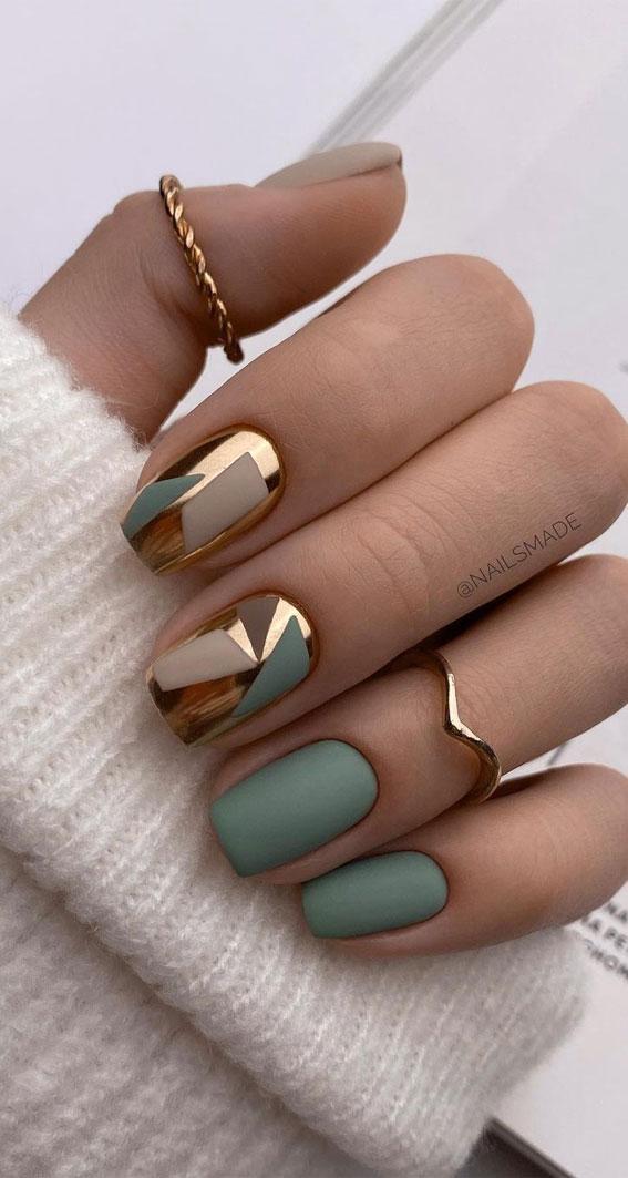 abstract nails, abstract acrylic nails, abstract nails 2020, abstract nails 2021, simple abstract nails, abstract nail designs, abstract line nail art, abstract nail art designs