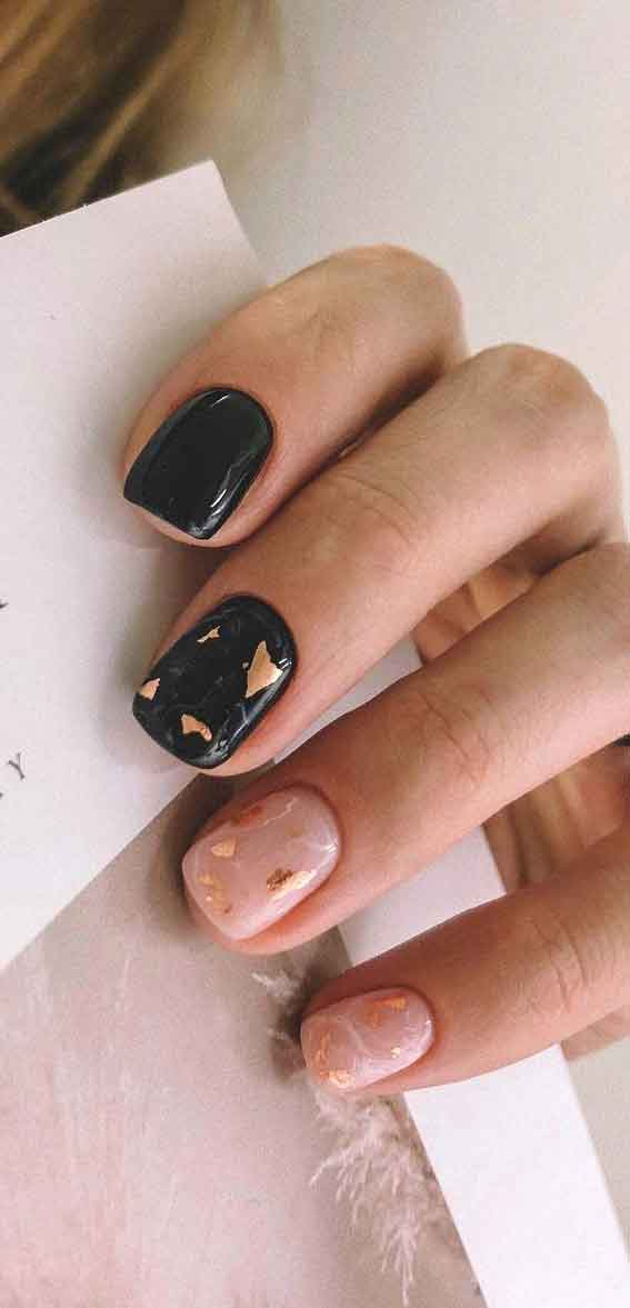 nail polish trends 2021, creative nails 2021, nail trends 2021, nails 2021, 2021 nail color trends, 2021 nail colors, nail trends winter 2021, 2021 nail shape trends, nail polish 2021, glitter nail trends 2021