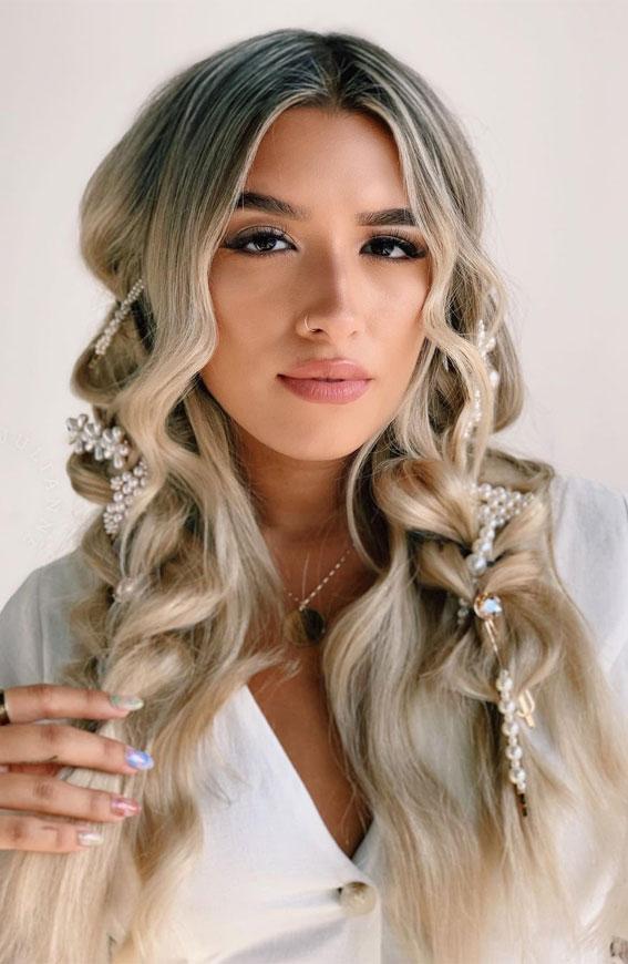 chunky braids, braided hairstyle, best braid hairstyles 2021, braid hairstyles 2021, braid ideas 2021