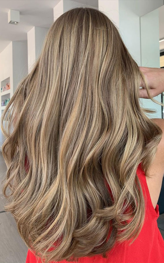 Best Hair Colour Ideas Styles To Try In 2021 Glam Ash Blonde
