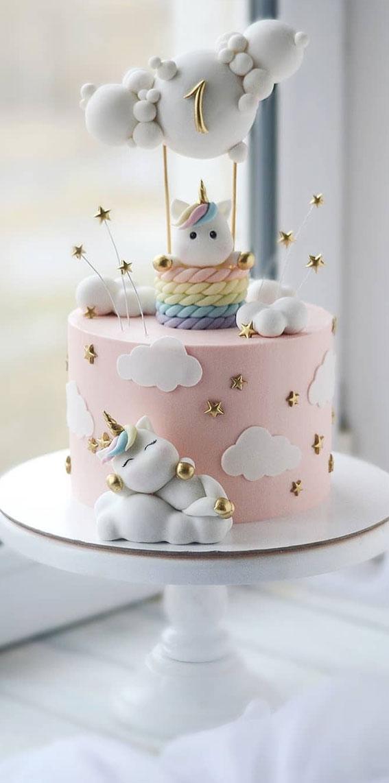 baby birthday cake, birthday cake, cake designs 2021, cake ideas, buttercream cake, buttercream cake ideas, birthday cake ideas #birthdaycake