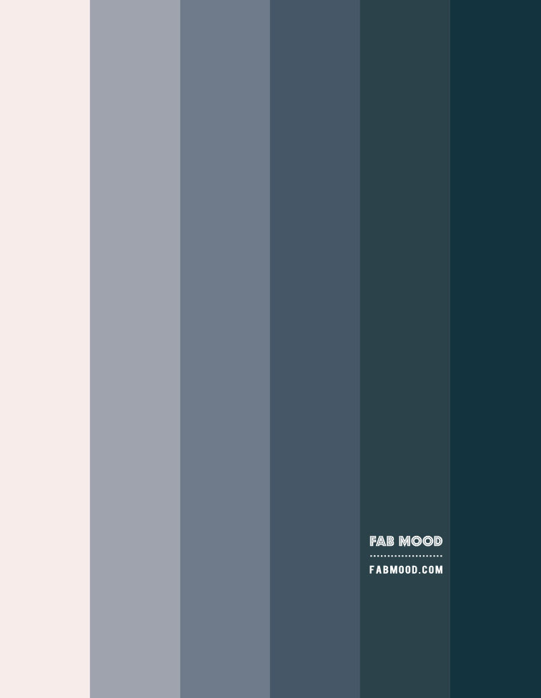 charcoal and grey color combo, dark grey gradient color palette, dark grey, shades of dark grey